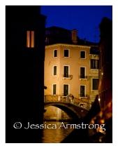 Venice-002