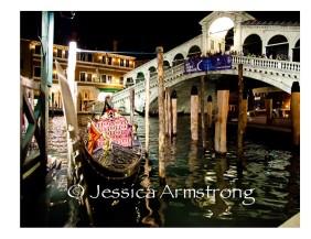 Venice-005