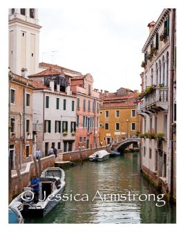 Venice-010
