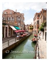 Venice-011