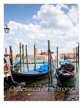 Venice-020