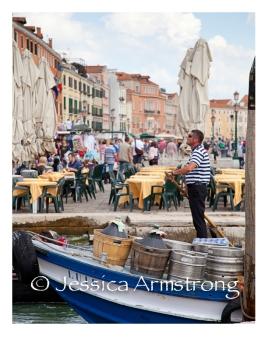 Venice-021