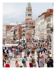 Venice-022
