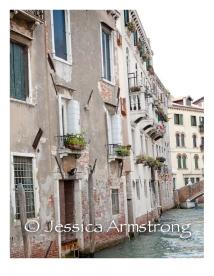 Venice-025