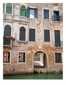 Venice-026
