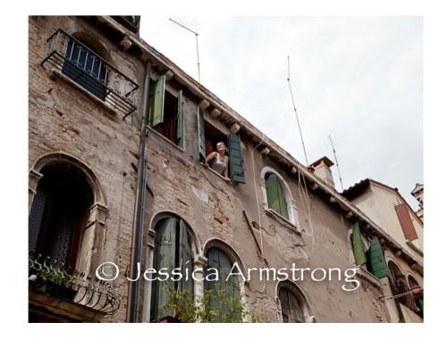 Venice-028