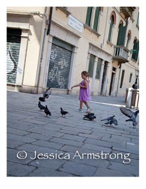 Venice-030