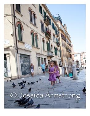 Venice-031