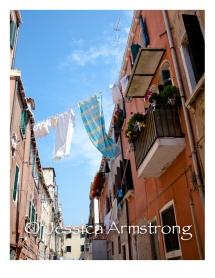 Venice-032