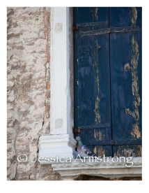 Venice-033