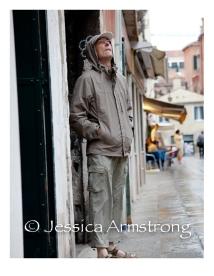 Venice-035