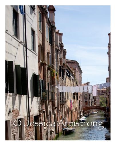 Venice-037