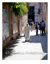 Venice-039