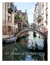 Venice-041