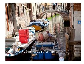Venice-043