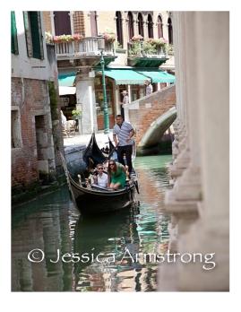 Venice-045