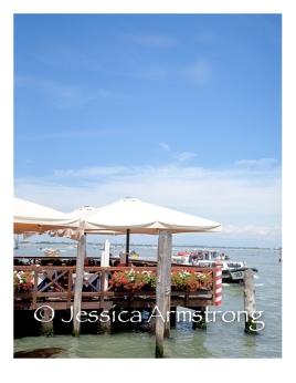 Venice-047