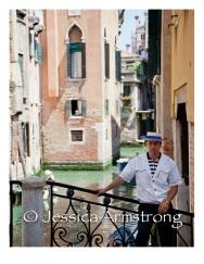 Venice-052