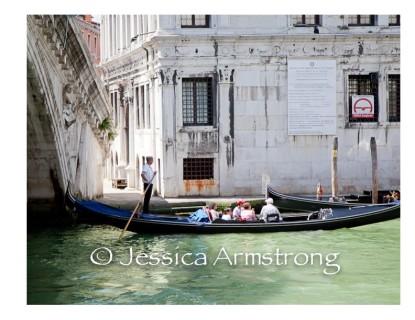 Venice-054