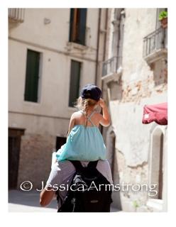 Venice-055