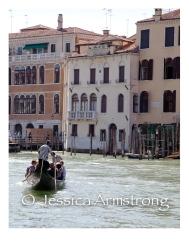 Venice-069