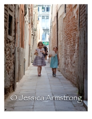 Venice-070
