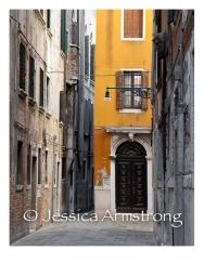 Venice-071