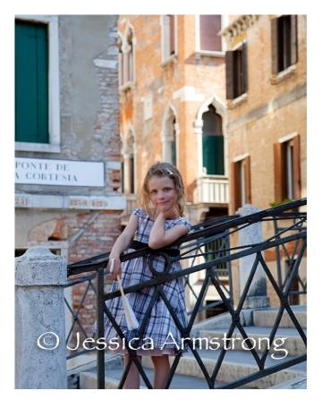Venice-072