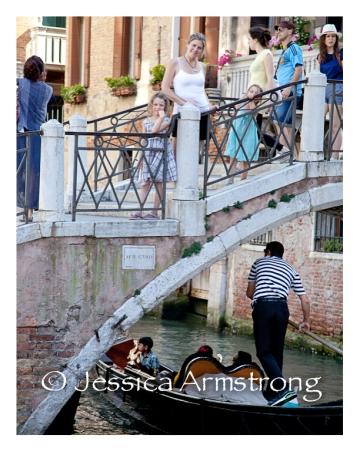 Venice-073