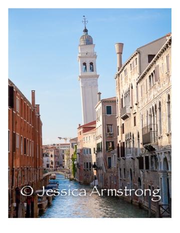 Venice-074