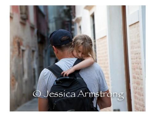Venice-075