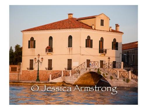 Venice-076