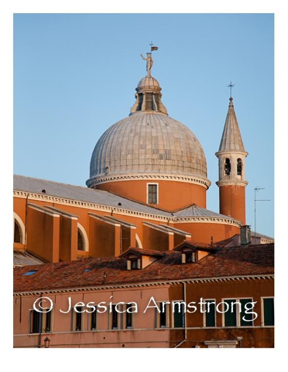 Venice-077