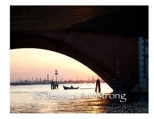 Venice-078