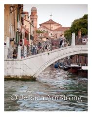 Venice-079