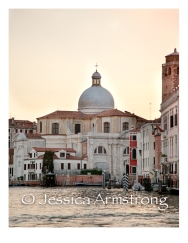 Venice-082