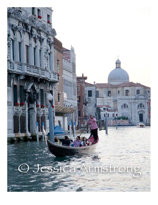 Venice-083