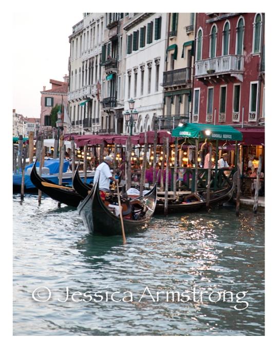 Venice-084