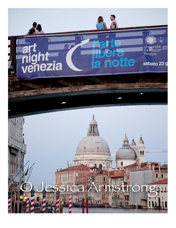 Venice-085