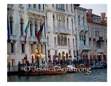 Venice-086