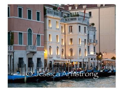 Venice-087