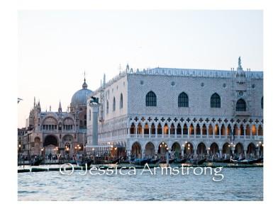 Venice-088