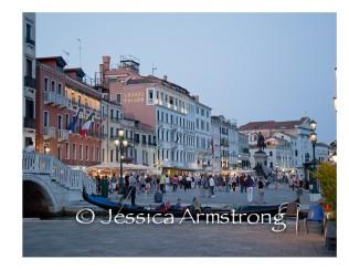 Venice-089