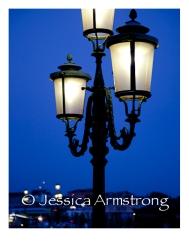 Venice-090