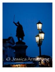 Venice-091