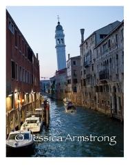 Venice-092