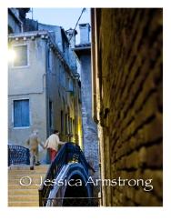 Venice-093