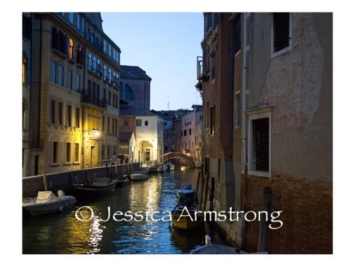 Venice-094