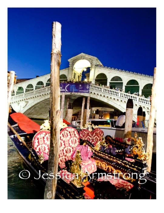 Venice-103