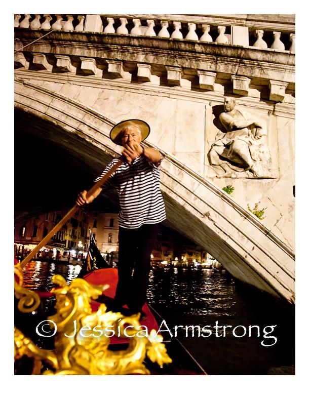 Venice-104